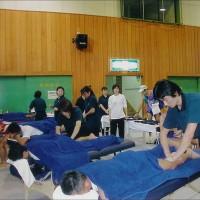 2003 東京国際女子マラソン