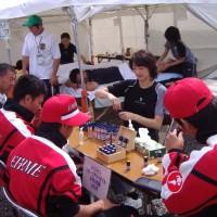 2006 兵庫国体