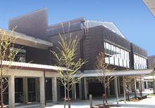 関西医療大学 保健医療学部